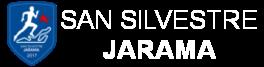 IV San Silvestre Jarama María de Villota